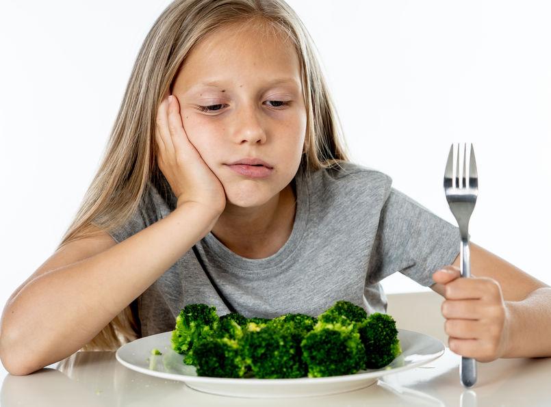 Folyékony vitamin gyermekeknek: egészséges immunrendszer minden nap!
