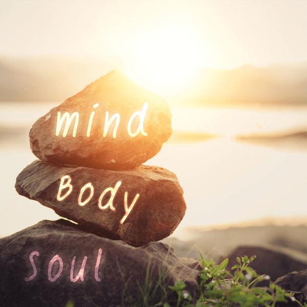 Test és lélek kapcsolata