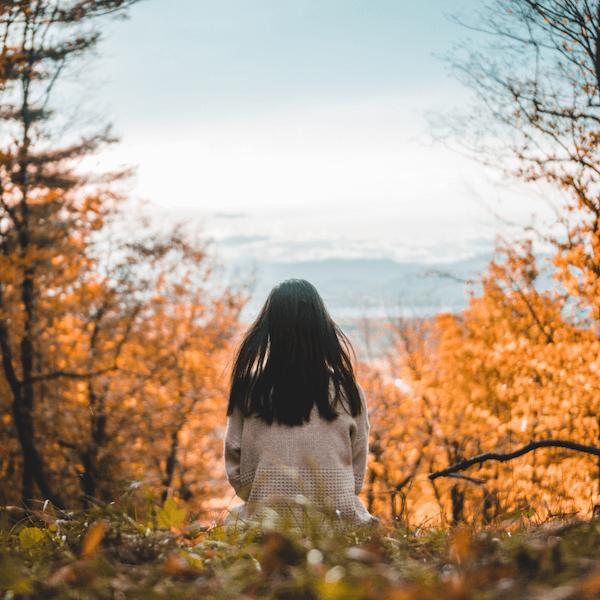 Programötletek az őszi szünetre